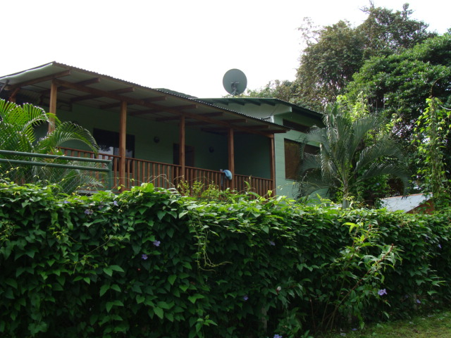 702_house1