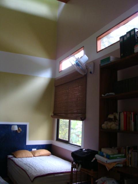702_partialviewmasterbedroom
