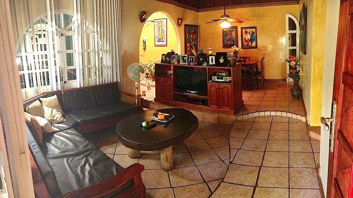 9 living room (retouch)