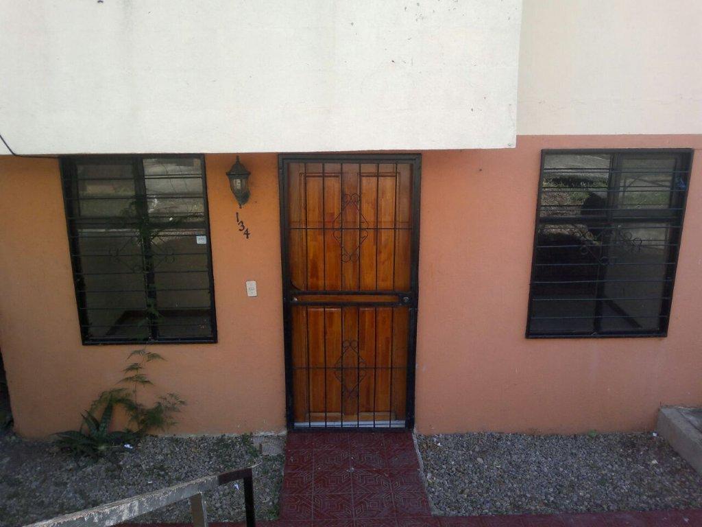 Apartamento Kolimar 134